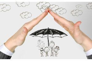 万能型保险有什么特点