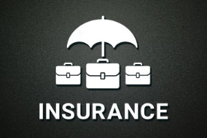 保险合同中规定投保人有哪些义务