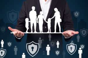 如何变更保险合同的内容