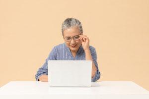 老人商业健康保险