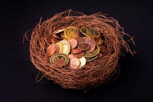 保险理赔的程序是怎样的