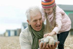 老人重大疾病保险