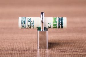 在人身保险方面的保险欺诈有哪些类型