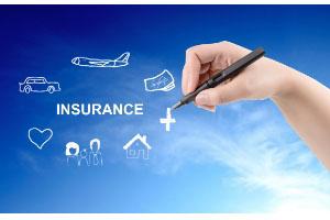 人身保险中对受益人由哪些规定