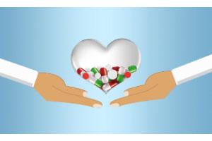 小贴士:疾病健康险和医疗险的区别