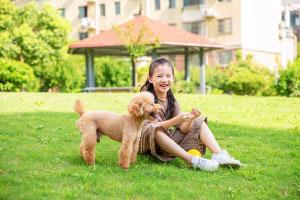 儿童医疗保险险种介绍