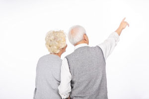 投保老人防癌险的误区有哪些