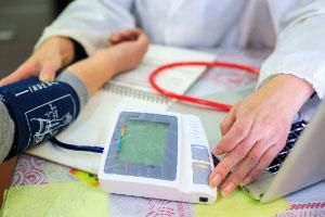 小贴士:防癌险和重疾险的区别