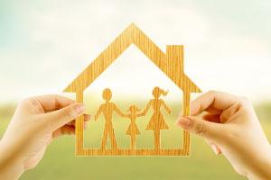 在哪些条件下人身保险合同可以恢复效力