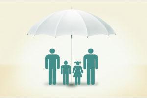 受益人如是未成年人 保险金应怎样处理