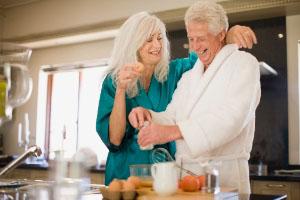 购买商业养老年金险有什么要注意的吗