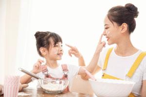 单亲身妈妈应如何为家庭买保险
