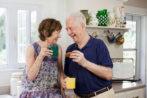 终身型养老保险种类有哪些