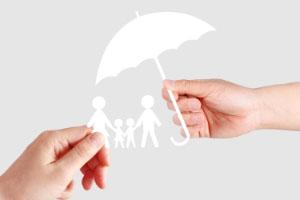 分红型的养老险与万能型、投连型养老险的区别