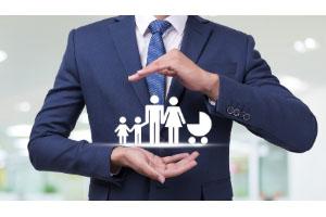 保险条款有什么重要性