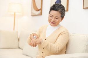 社保养老金领取条件