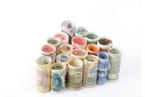 短期有资金需求的人适合购买投连险吗