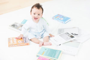 如何给孩子投保意外伤害保险更好?