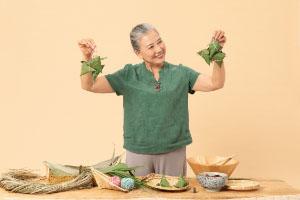 深圳养老保险比例