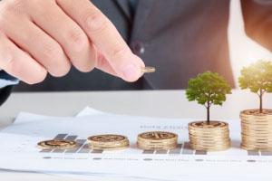投资保险理财