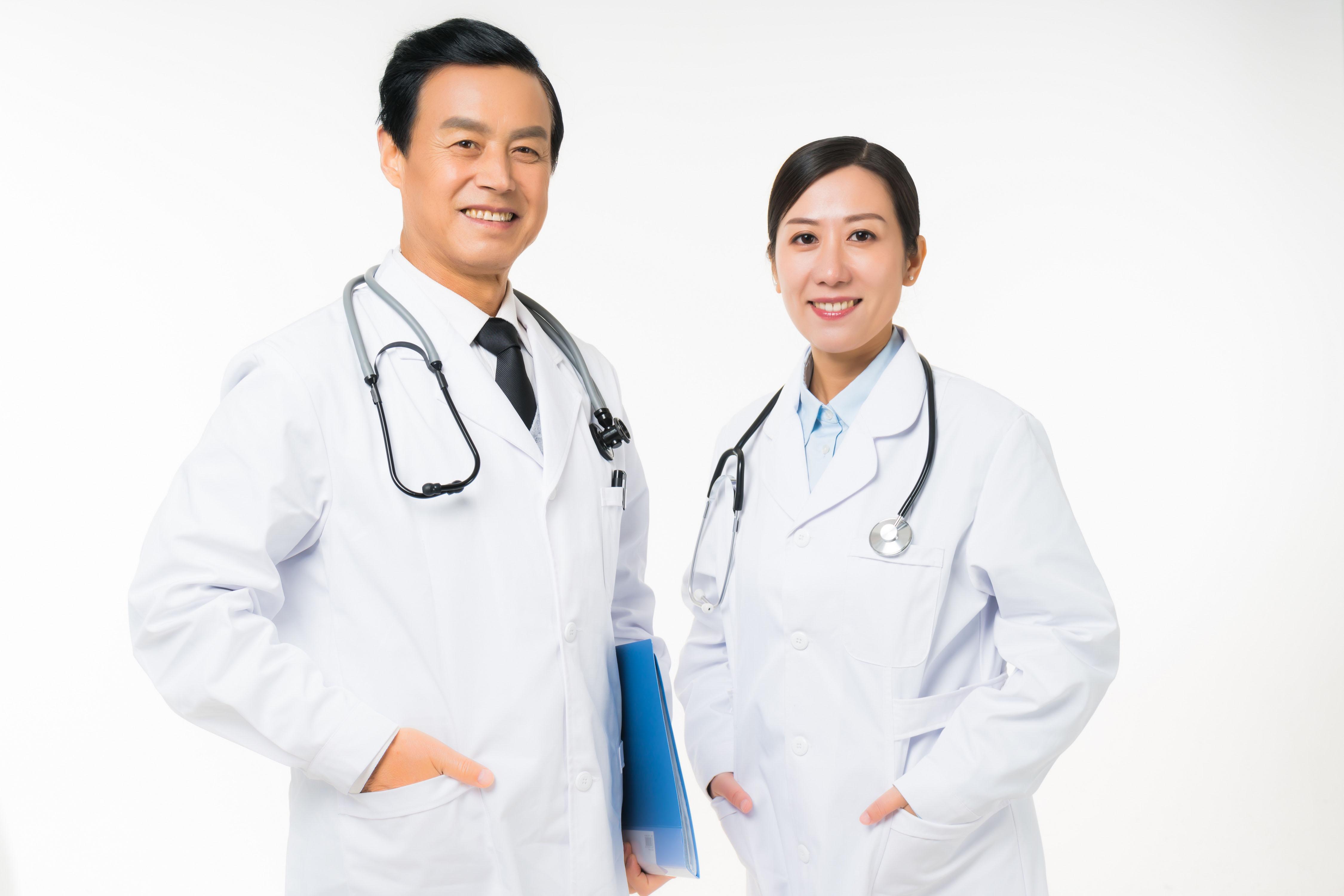 终身重疾保险投保攻略