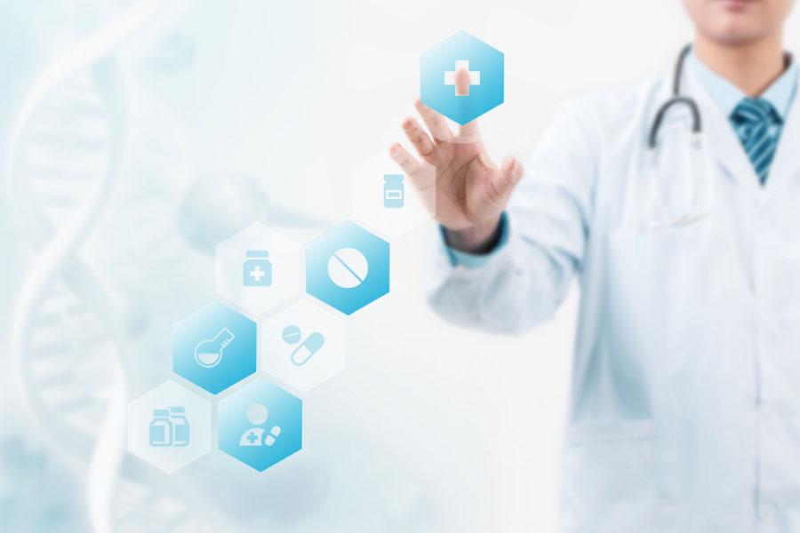 国际健康保险