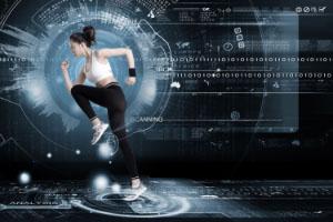 运动出汗多 真的减肥效果好吗?