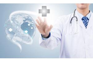 2015世界肾脏日—关注全民肾健康
