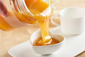 春节 喝茶养生的好时节