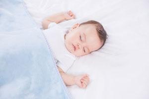 如何避免宝宝窒息悲剧重演?