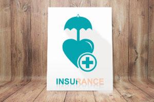 健康保险市场潜力大,发展前景看好