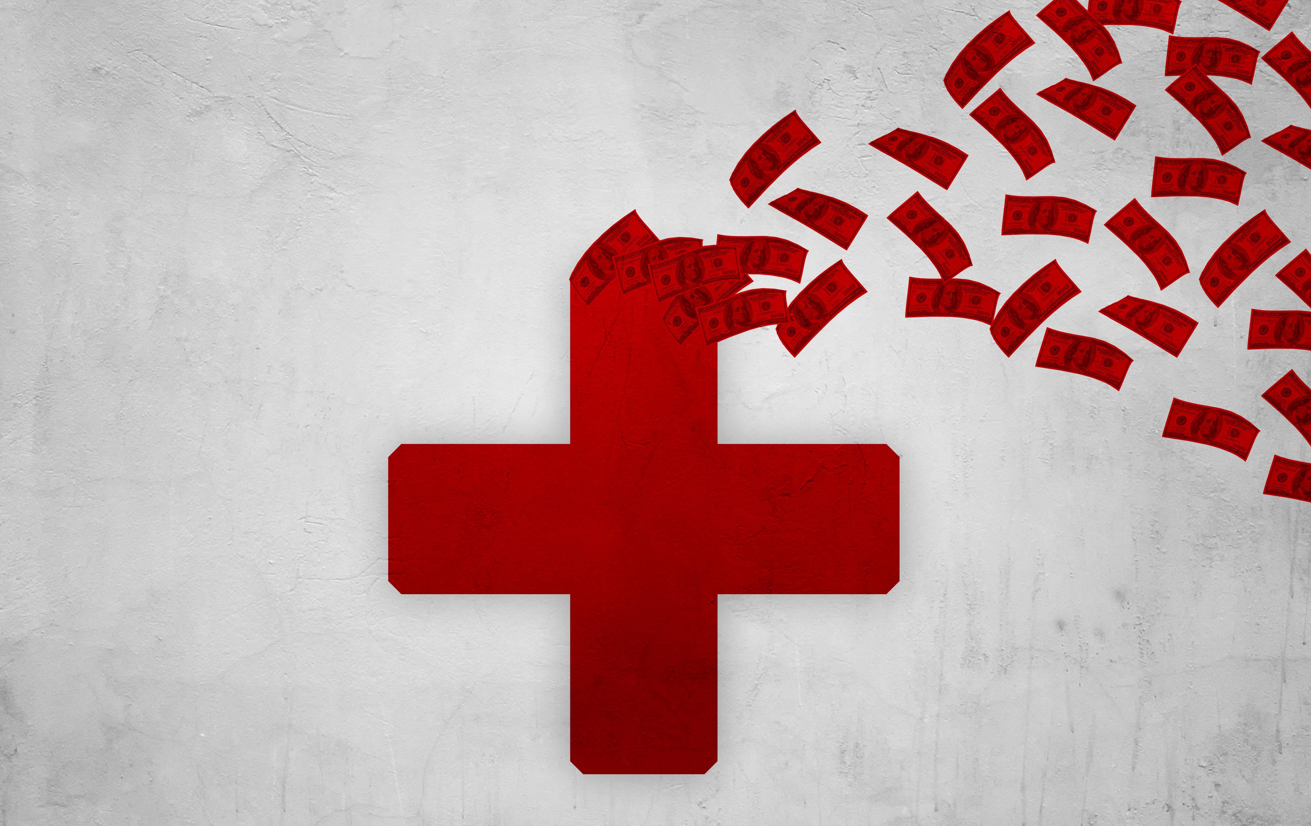 重大疾病意外保险保障范围 重大疾病意外保险怎么买