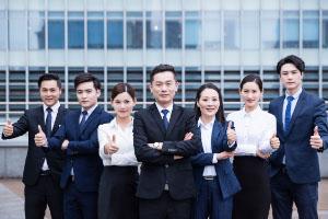 """招商信诺获评""""最佳外资保险品牌"""""""