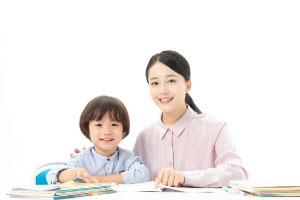 外籍儿童医疗保险,无地域区分更人性化