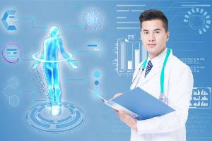 高端个人商业医疗保险,拓宽了普通医保保障范畴