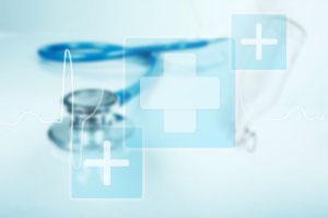 高端医疗健康险重磅推出,为高端群体健康谋福利
