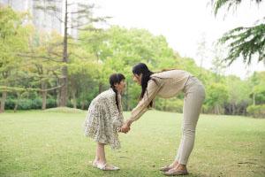 如何在春季流感季节防治小儿感冒?