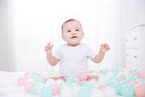 新生儿预防败血症的方法