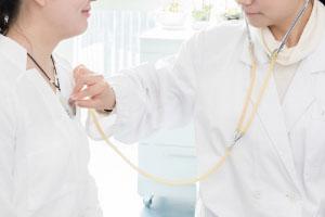 可提供疾病以及身故保障的重疾险产品推荐