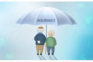 商业养老险投保方法