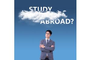购买海外留学保险注意事项