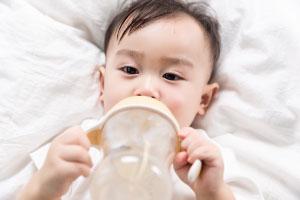 投保幼儿意外保险的必要性