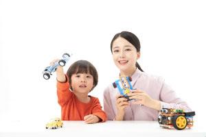 小儿教育基金保险