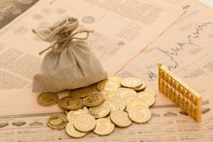 定期理财保险