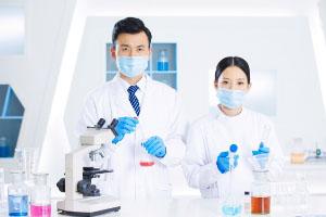 浅析重疾险疾病保障范畴