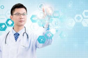 终身重大疾病保险的终身保障有哪些