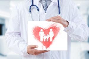 重疾加养老的险种不可缺