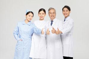 新农合大病保险