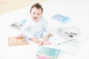 幼儿意外保险投保注意事项说明