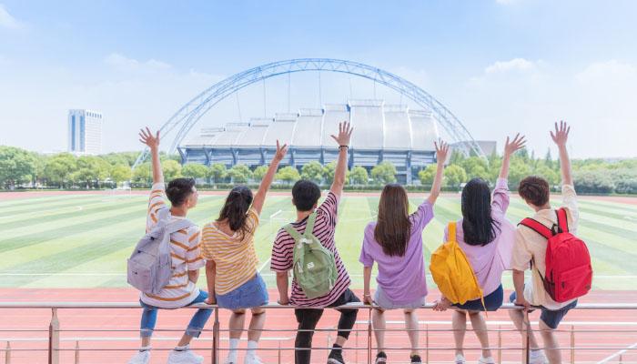 北京市学生儿童参加大病医疗保险业务办理流程